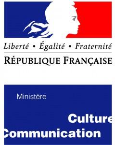 Logo-ministere-culture-239x300
