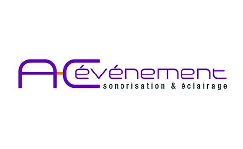 ac-evenements