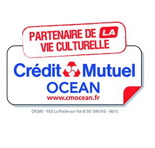credit-mutuel-ocean