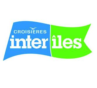 croisieres-inter-iles