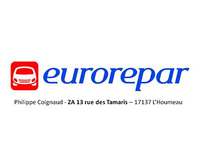 europepar
