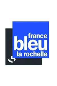 france-bleu-la-rochelle