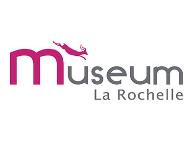 museum-la-rochelle