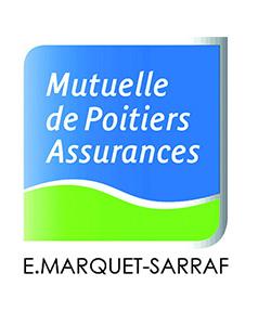 muteulle-de-poitiers-assurances