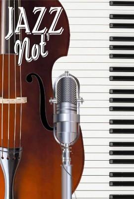 Jazz Not