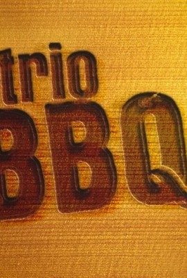 Trio BBQ