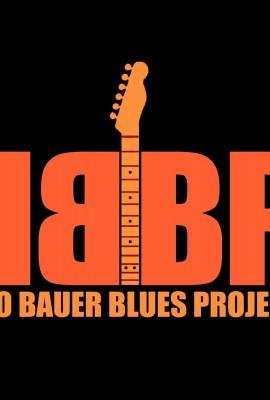 Flo Bauer Projet