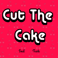 Cut of the Cake