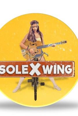 Solexwing
