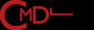 CMDL-logoN-2019