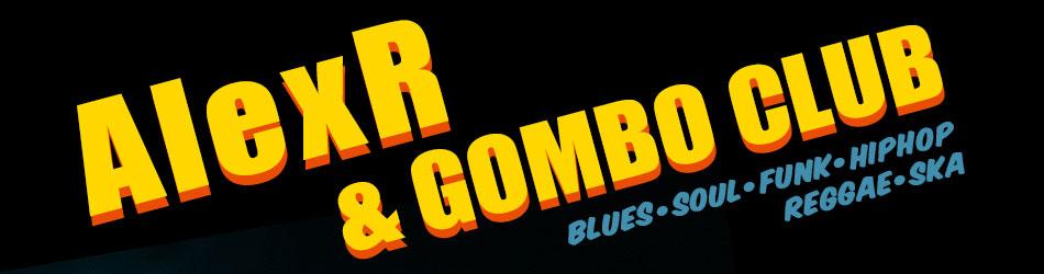 logo-gomboclub